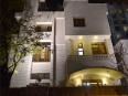 Hotel Indigo Heritage