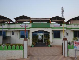 Hotel Anandam Palace