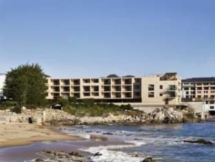 /monterey-bay-inn/hotel/monterey-ca-us.html?asq=jGXBHFvRg5Z51Emf%2fbXG4w%3d%3d