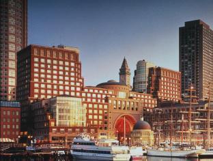 /boston-harbor-hotel/hotel/boston-ma-us.html?asq=jGXBHFvRg5Z51Emf%2fbXG4w%3d%3d