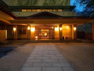 /shiki-no-yuzashiki-musashino-bekkan/hotel/hakone-jp.html?asq=jGXBHFvRg5Z51Emf%2fbXG4w%3d%3d