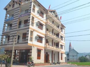 /duong-homestay/hotel/dong-hoi-quang-binh-vn.html?asq=jGXBHFvRg5Z51Emf%2fbXG4w%3d%3d