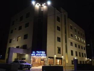 테스트 라미아 호텔