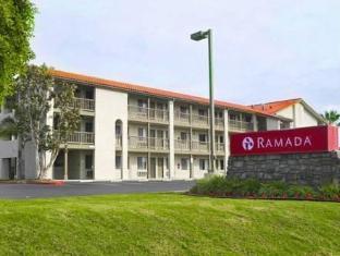/de-de/ramada-carlsbad-by-the-sea/hotel/carlsbad-ca-us.html?asq=jGXBHFvRg5Z51Emf%2fbXG4w%3d%3d