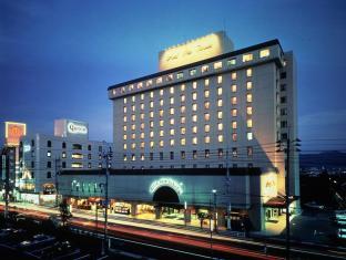 /hotel-new-tanaka/hotel/yamaguchi-jp.html?asq=jGXBHFvRg5Z51Emf%2fbXG4w%3d%3d