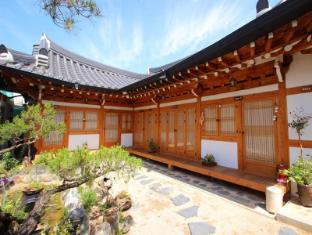 /ca-es/happiness-full-hanok-guesthouse-jeonju/hotel/jeonju-si-kr.html?asq=vrkGgIUsL%2bbahMd1T3QaFc8vtOD6pz9C2Mlrix6aGww%3d