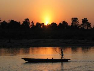/sarang-wildlife-sanctuary/hotel/chitwan-np.html?asq=rj2rF6WEj8aDjx46oEii1KafzyGzQOoHvdtGu%2bQTQQqdhwTcMEEVvoz4VdKLMdWdfcTt%2f%2bIB3liEbuHrkOynLw%3d%3d