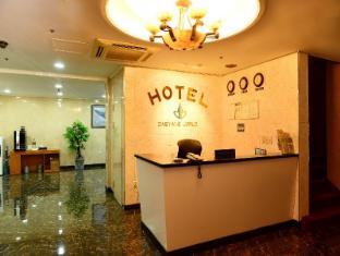 /daeyang-hotel/hotel/goyang-si-kr.html?asq=vrkGgIUsL%2bbahMd1T3QaFc8vtOD6pz9C2Mlrix6aGww%3d