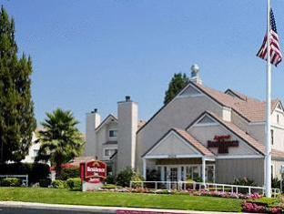 /residence-inn-ontario-airport/hotel/ontario-ca-us.html?asq=jGXBHFvRg5Z51Emf%2fbXG4w%3d%3d