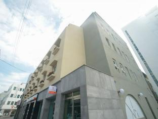 Orange Tree Hotel