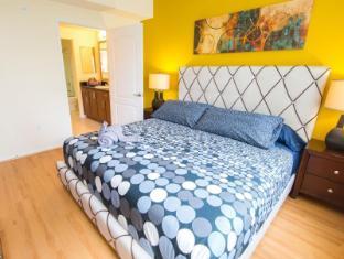 LA LuxuryVacation Apartment 2P