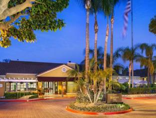 Residence Inn by Marriott Anaheim Maingate