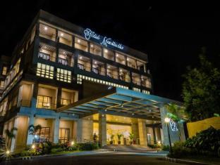 /hotel-monticello/hotel/tagaytay-ph.html?asq=vrkGgIUsL%2bbahMd1T3QaFc8vtOD6pz9C2Mlrix6aGww%3d