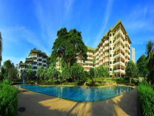 Baan Somprasong Condominium Pattaya