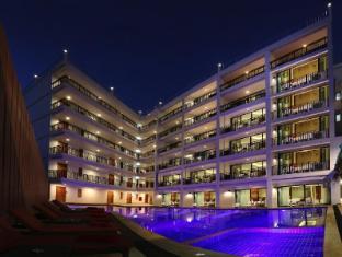 /lt-lt/paripas-patong-resort/hotel/phuket-th.html?asq=bs17wTmKLORqTfZUfjFABv502Jm53%2faNi9DTVTQG%2bF54d1fKb6T67lggDz29qu9I