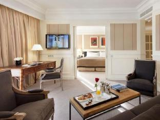 Majestic Hotel & Spa Barcelona Barcelona - Junior Suite