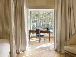 Majestic Hotel & Spa Barcelona Barcelona - Guest Room