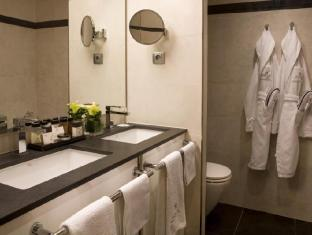 Majestic Hotel & Spa Barcelona Barcelona - 2 Bedroom Apartment Example (4 Adults)