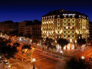 /tr-tr/majestic-hotel-spa-barcelona/hotel/barcelona-es.html?asq=m%2fbyhfkMbKpCH%2fFCE136qZbQkqqycWk%2f9ifGW4tDwdBBTY%2begDr62mnIk20t9BBp