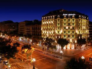 /majestic-hotel-spa-barcelona/hotel/barcelona-es.html?asq=kJj2hgaeuuKzhQM0945DLmlRFdyPfTOvIqbX5ln6MXWx1GF3I%2fj7aCYymFXaAsLu