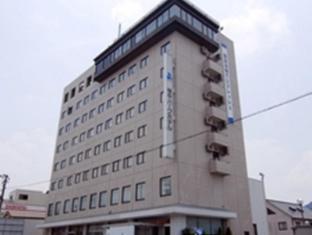 /kotohira-park-hotel/hotel/kagawa-kotohira-jp.html?asq=jGXBHFvRg5Z51Emf%2fbXG4w%3d%3d