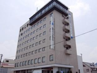/kotohira-park-hotel/hotel/kagawa-jp.html?asq=jGXBHFvRg5Z51Emf%2fbXG4w%3d%3d