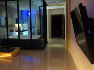 /th-th/hotel-sirimantra/hotel/pathum-thani-th.html?asq=jGXBHFvRg5Z51Emf%2fbXG4w%3d%3d