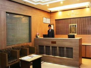 Platinum Hotels Bellandur