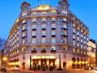 /id-id/el-palace-hotel/hotel/barcelona-es.html?asq=jGXBHFvRg5Z51Emf%2fbXG4w%3d%3d