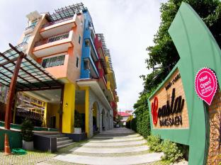 /coasta-bangsaen/hotel/chonburi-th.html?asq=jGXBHFvRg5Z51Emf%2fbXG4w%3d%3d