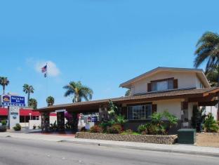 /best-western-south-bay-inn/hotel/chula-vista-ca-us.html?asq=jGXBHFvRg5Z51Emf%2fbXG4w%3d%3d
