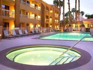 /courtyard-palm-springs/hotel/palm-springs-ca-us.html?asq=jGXBHFvRg5Z51Emf%2fbXG4w%3d%3d