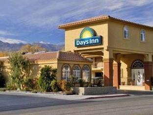 /days-inn-bishop/hotel/bishop-ca-us.html?asq=jGXBHFvRg5Z51Emf%2fbXG4w%3d%3d