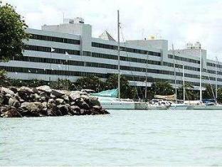 /marina-park-hotel/hotel/fortaleza-br.html?asq=vrkGgIUsL%2bbahMd1T3QaFc8vtOD6pz9C2Mlrix6aGww%3d