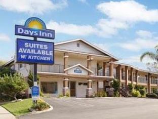 /lt-lt/days-inn-and-suites-san-diego-sdsu/hotel/san-diego-ca-us.html?asq=vrkGgIUsL%2bbahMd1T3QaFc8vtOD6pz9C2Mlrix6aGww%3d