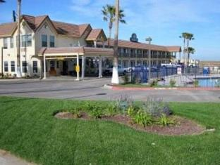 /days-inn-westley-n-patterson/hotel/patterson-ca-us.html?asq=jGXBHFvRg5Z51Emf%2fbXG4w%3d%3d