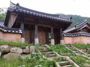 /ca-es/soyoyu-hanok-pension/hotel/gyeongju-si-kr.html?asq=vrkGgIUsL%2bbahMd1T3QaFc8vtOD6pz9C2Mlrix6aGww%3d