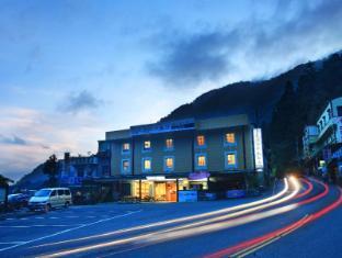 /j-hotel/hotel/chiayi-tw.html?asq=vrkGgIUsL%2bbahMd1T3QaFc8vtOD6pz9C2Mlrix6aGww%3d