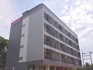 /th-th/chompu-nakarin-apartment/hotel/trang-th.html?asq=jGXBHFvRg5Z51Emf%2fbXG4w%3d%3d
