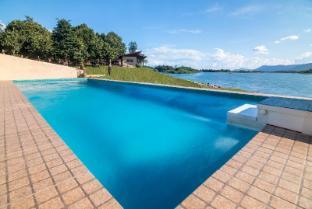 /green-view-resort/hotel/vang-vieng-la.html?asq=Py3O5jaUm0GQIqAITK%2fh5MKJQ38fcGfCGq8dlVHM674%3d