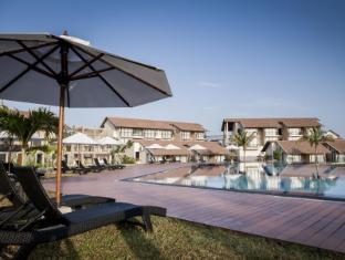 /the-calm-resort-and-spa/hotel/pasikuda-lk.html?asq=jGXBHFvRg5Z51Emf%2fbXG4w%3d%3d