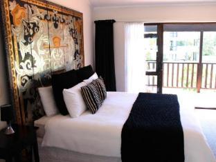 Orewa Beachcomber Motel