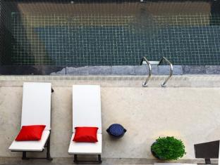 Bodhi Serene Chiang Mai Hotel Chiang Mai - Swimming Pool New Wing
