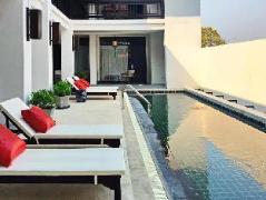 Bodhi Serene Chiang Mai Hotel | Chiang Mai Hotel Discounts Thailand