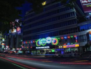 /pl-pl/rajah-park-hotel/hotel/cebu-ph.html?asq=Qn%2fkrjDS01nsvdfoyKRYRvZiLFd3uM0ePzOapazifv7TdTrvhjJwxQOKkwfc6fqqQw1cOX1QFoTkPv2IkEtAYeL2AUnfOhFRTEDVteJxPyI%3d