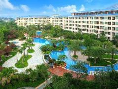 Seaview Resort Xiamen | Hotel in Xiamen