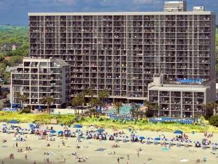 /long-bay-resort/hotel/myrtle-beach-sc-us.html?asq=jGXBHFvRg5Z51Emf%2fbXG4w%3d%3d