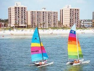 /zh-tw/sandcastle-oceanfront-resort-at-the-pavilion/hotel/myrtle-beach-sc-us.html?asq=3BpOcdvyTv0jkolwbcEFdoBkCWSsJOKLrM%2bIrWJQr5CMZcEcW9GDlnnUSZ%2f9tcbj