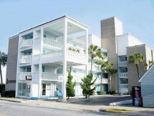/zh-tw/caribbean-resort-myrtle-beach/hotel/myrtle-beach-sc-us.html?asq=3BpOcdvyTv0jkolwbcEFdoBkCWSsJOKLrM%2bIrWJQr5CMZcEcW9GDlnnUSZ%2f9tcbj