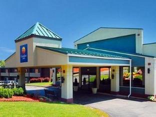 /comfort-inn-conference-center/hotel/pittsburgh-pa-us.html?asq=jGXBHFvRg5Z51Emf%2fbXG4w%3d%3d